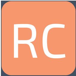 Riccardo Cruciani